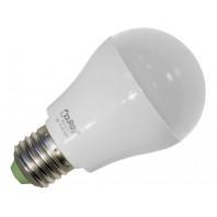Низковольтная cветодиодная лампа BX2-21S E27 AC/DC 85V-265V 5Вт