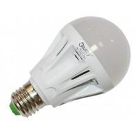 Низковольтная cветодиодная лампа BX2-22S E27 AC/DC 85V-265V 7Вт