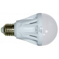 Низковольтная светодиодная лампа BX2-22GN E27 special AC/DC 24V-60V 7Вт