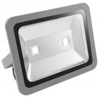 Прожектор светодиодный низковольтный 100Вт (12V-24V) FLU100N Нейтральный белый