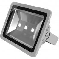 Прожектор светодиодный низковольтный 120Вт (12V-24V) FLU120N Нейтральный белый