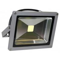 Прожектор светодиодный низковольтный FLU20N 20Вт (12V-24V)