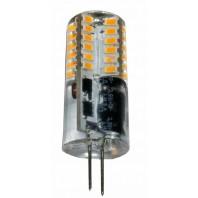 Низковольтная cветодиодная лампа K13-48S G4 DC 10V-30V 2.2Вт