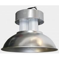 Прожектор промышленный светодиодный ML120C 120Вт AC/DC 85V-265V