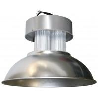 Прожектор промышленный светодиодный ML120N 120Вт AC/DC 85V-265V