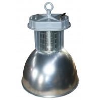 Прожектор промышленный светодиодный ML150C 150Вт AC/DC 85V-265V