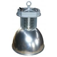 Прожектор промышленный светодиодный ML150N 150Вт AC/DC 85V-265V