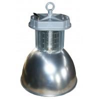 Прожектор промышленный светодиодный ML150S 150Вт AC/DC 85V-265V