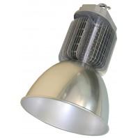 Прожектор промышленный светодиодный ML180C 180Вт AC/DC 85V-265V