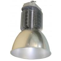 Прожектор промышленный светодиодный ML180N 180Вт AC/DC 85V-265V