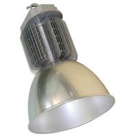 Прожектор промышленный светодиодный ML180S 180Вт AC/DC 85V-265V