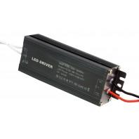 Блок питания (трансформатор) 28-38V 3000mA  для светодиодных прожекторов 100W