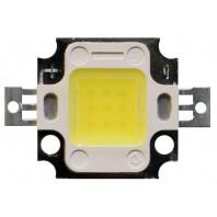 Светодиодная матрица для прожектора 10W