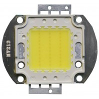 Светодиодная матрица для прожектора 30W