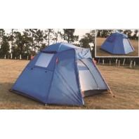 Палатка туристическая 2-х местная Mimir Outdoor арт.ART1013