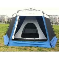Внутренний тент к шатру для Mimir Outdoor арт.X-ART2013W
